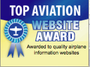 Website_Award